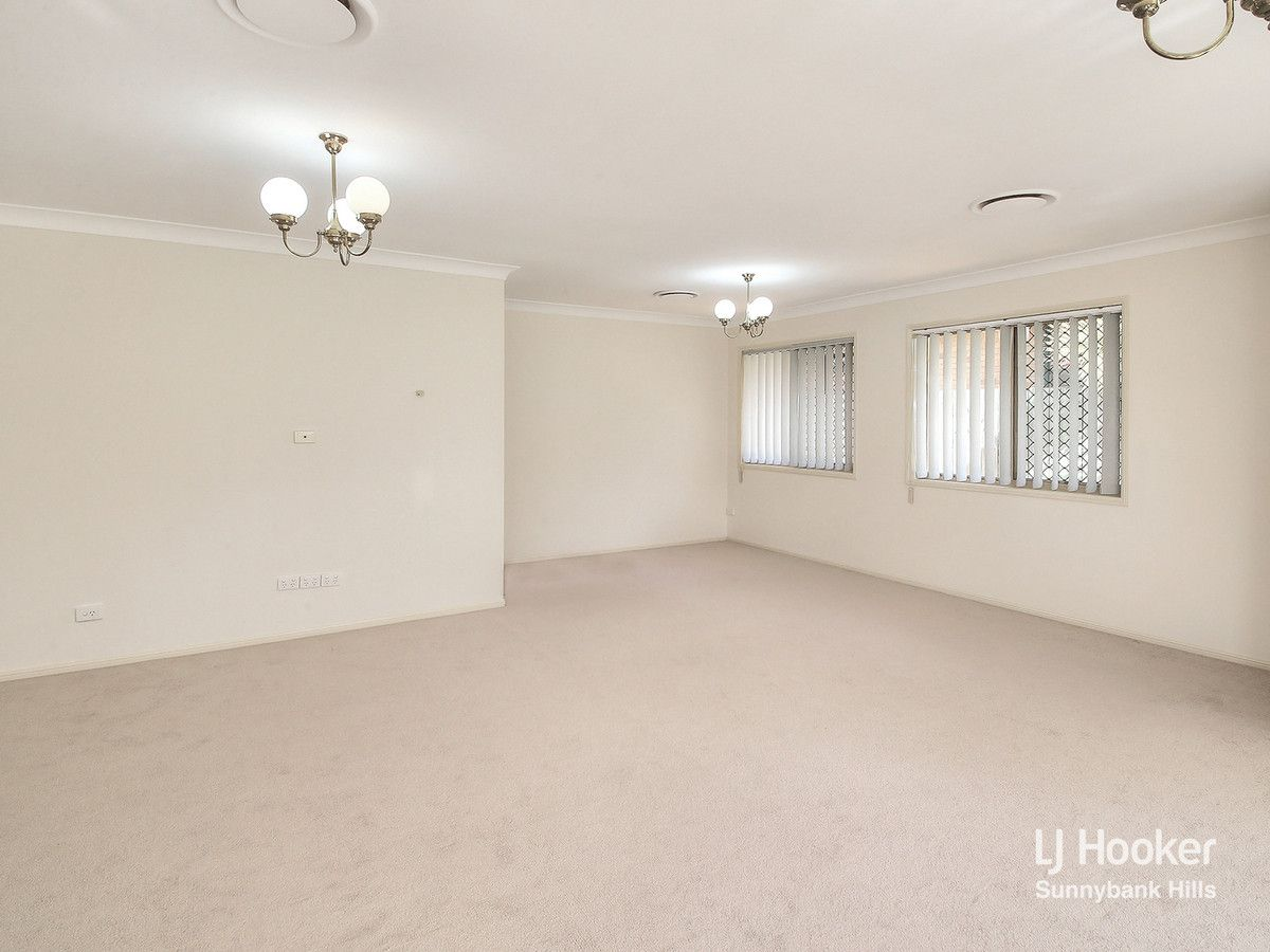 8 Bellflower Place, Calamvale QLD 4116, Image 1