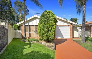 Picture of 23 Andromeda Drive, Cranebrook NSW 2749