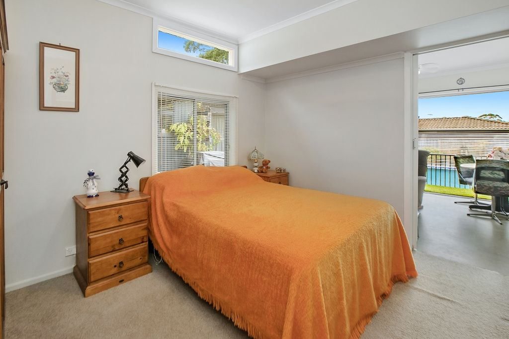 8 Howse Crescent, Cromer NSW 2099, Image 1