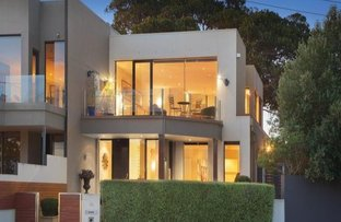 Picture of 1A Beach  Road, Beaumaris VIC 3193