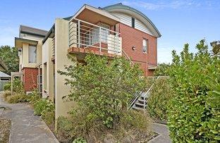 Picture of 3/102 Drummond Street, Ballarat Central VIC 3350