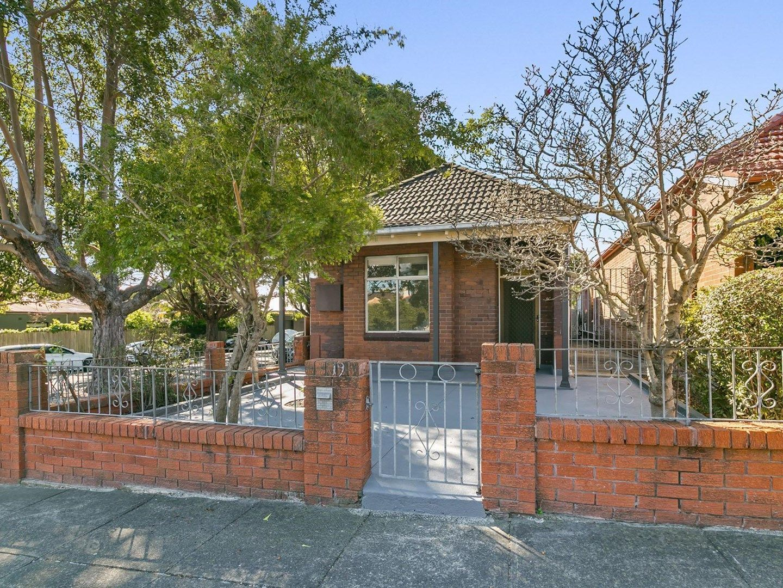 19 Ewart Street, Marrickville NSW 2204, Image 0