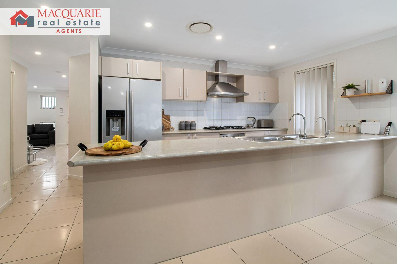 31 Maple  Road, Casula NSW 2170, Image 1