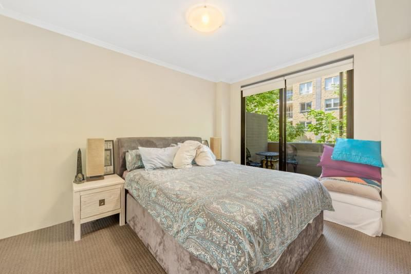200 Campbell, Surry Hills NSW 2010, Image 1
