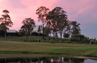 5427 Bay Hill Terrace, Sanctuary Cove QLD 4212