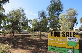 Picture of 7 Prior Place, Beverley WA 6304