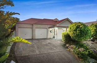 Picture of 56 Silvester Street, North Lakes QLD 4509