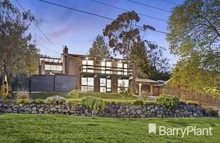 Picture of 87-89 Bastow Road, Lilydale VIC 3140
