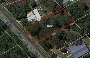 Picture of 24 nugent Street, Macleay Island QLD 4184