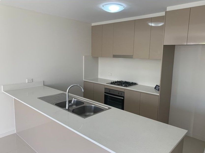106/62-64 Cross Street, Guildford NSW 2161