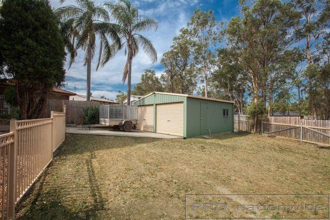 Picture of 14 Sayce Close, METFORD NSW 2323