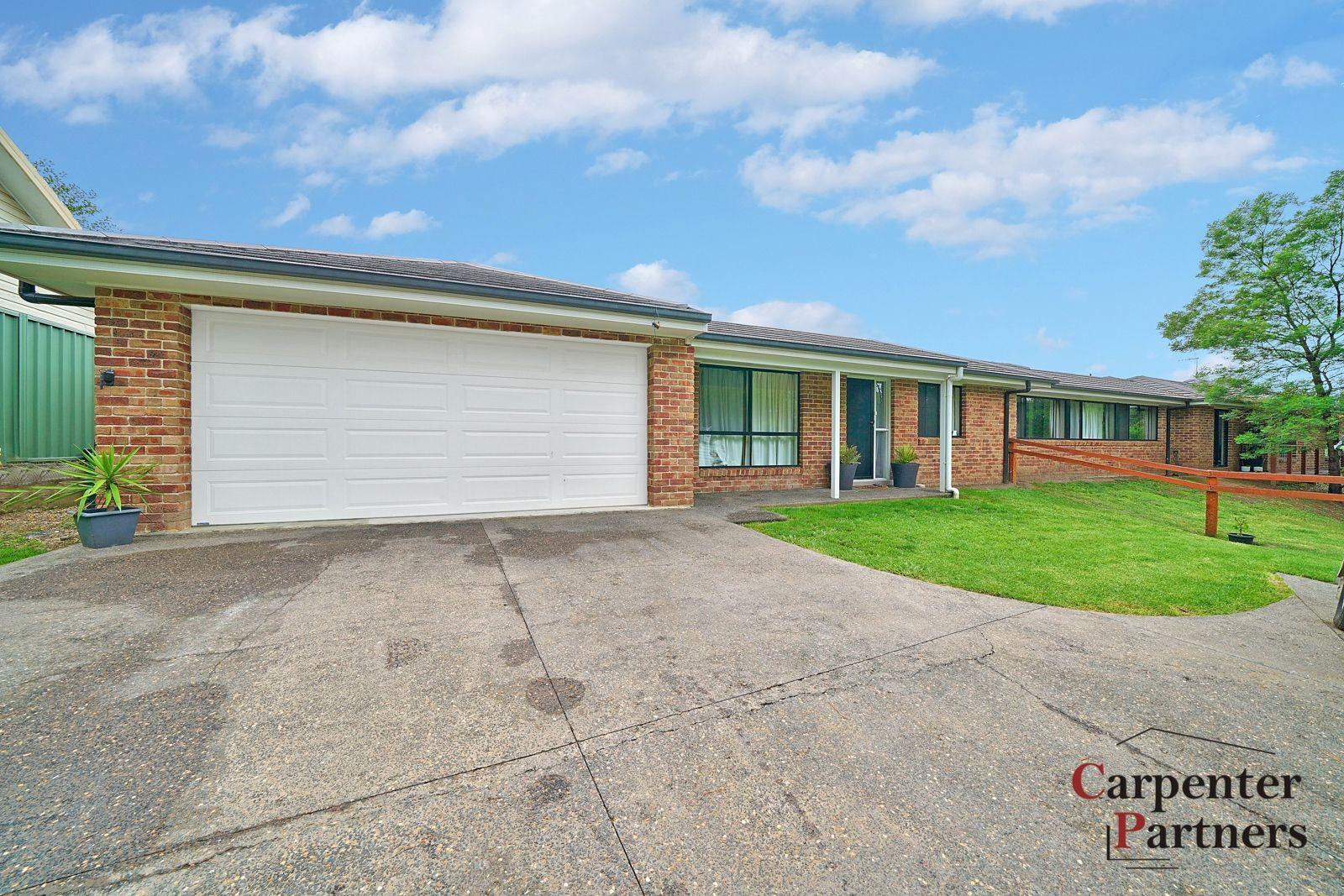 410a Argyle Street, Picton NSW 2571, Image 0