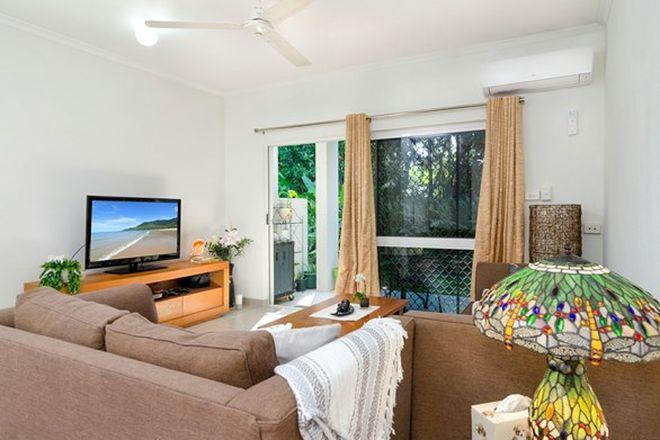 Picture of 16 Ti Tree Resort/1-5 Barrier Street, PORT DOUGLAS QLD 4877