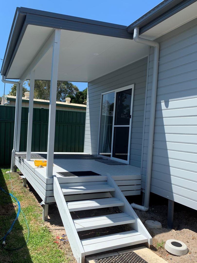 1/95 Mackenzie Avnue, Umina Beach NSW 2257, Image 1