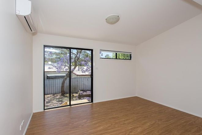 Picture of 156a Myall Road, CARDIFF NSW 2285