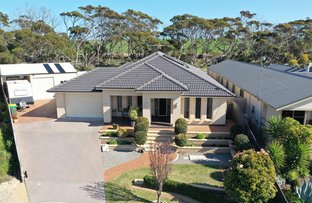 Picture of 12 Broadway Road, Port Vincent SA 5581