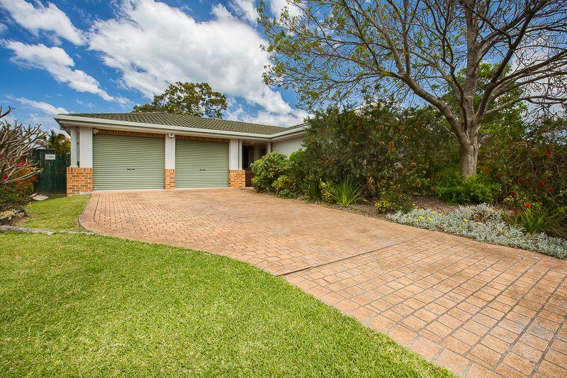 32 Mataram Road, Woongarrah NSW 2259, Image 0