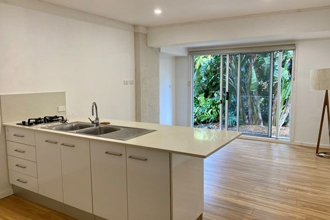 Picture of 50c The Drive, STANWELL PARK NSW 2508