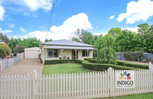 Picture of 1A Dowling Court, Beechworth VIC 3747