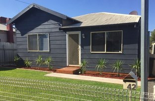Picture of 42 Becker Street , Cobar NSW 2835