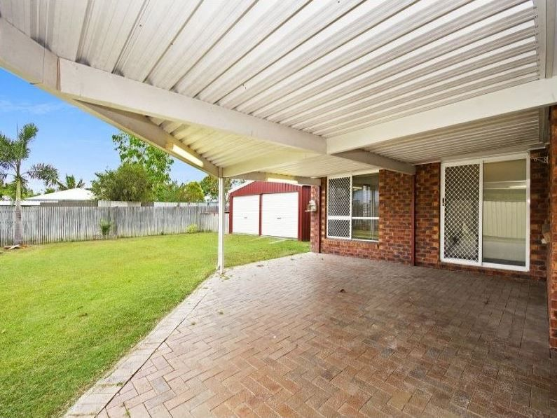 2 Colby Court, Kelso QLD 4815, Image 2