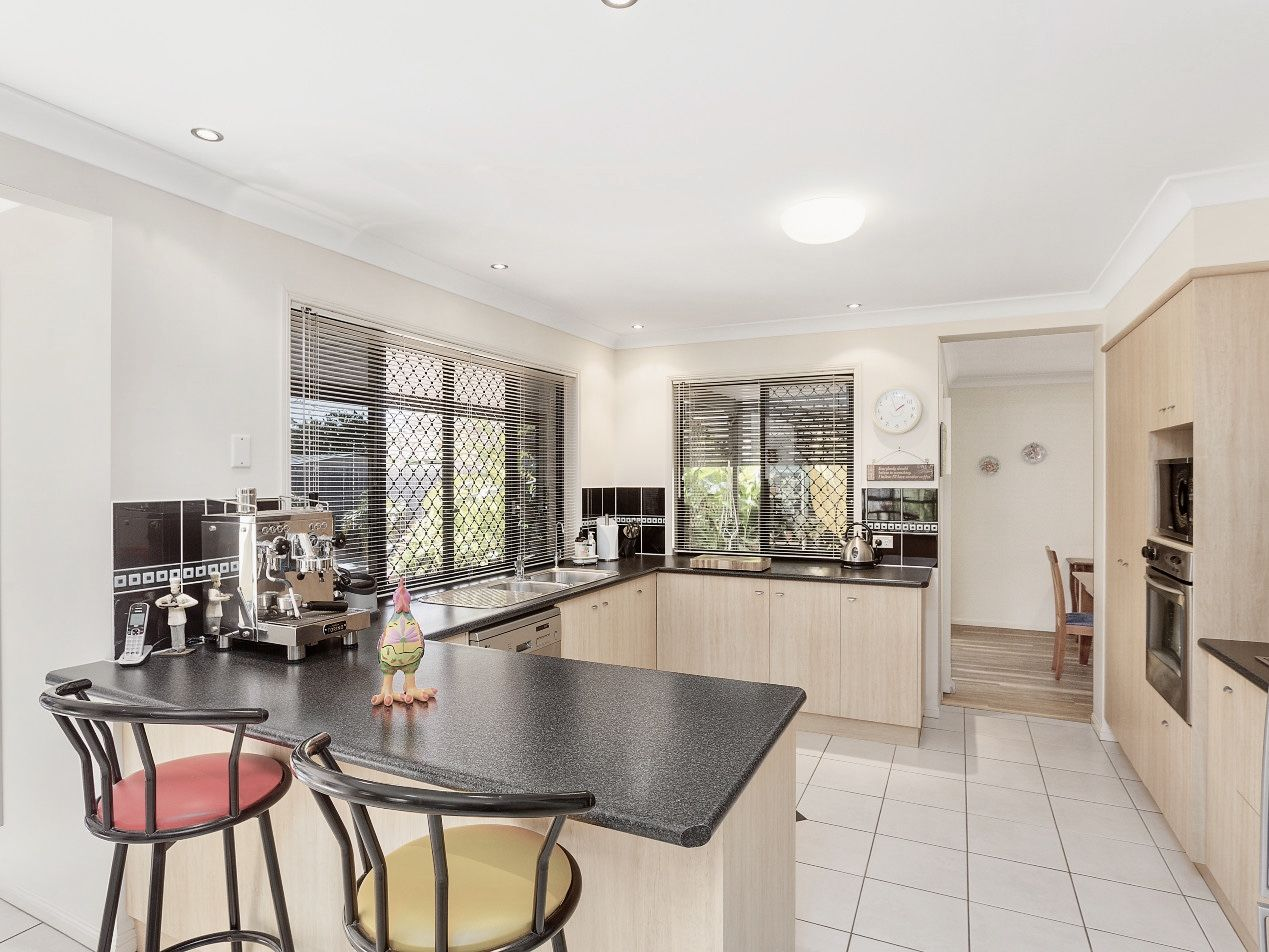 14 Mearl Court, Cleveland QLD 4163, Image 2