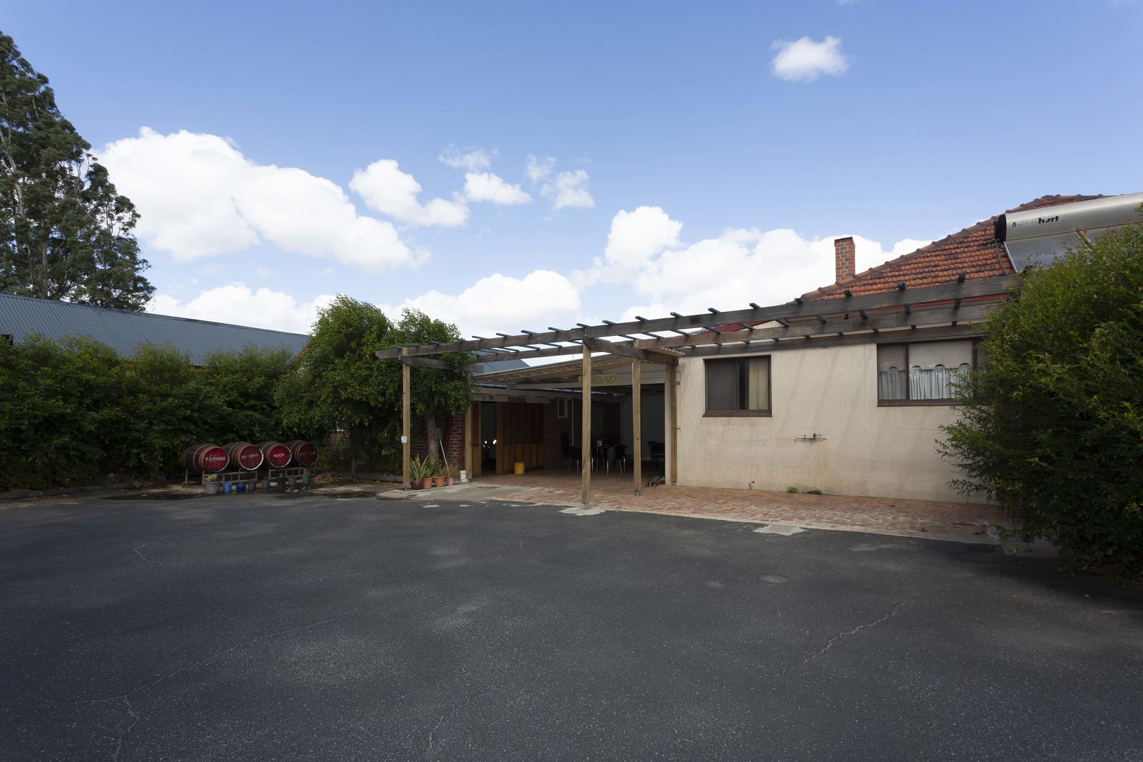 612 Great Northern Hwy, Herne Hill WA 6056, Image 0