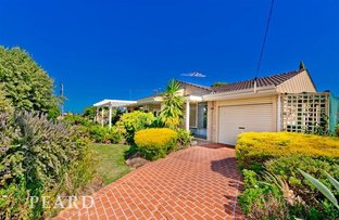 Picture of 2/144 St Brigids Terrace, Scarborough WA 6019