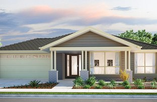 Picture of 824 Riverparks Way, Upper Caboolture QLD 4510