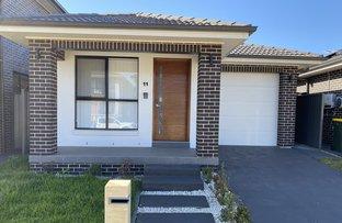 Picture of 11 Hemlock Street, Marsden Park NSW 2765