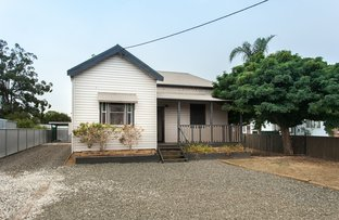 Picture of 10 Nelson Street, Cessnock NSW 2325