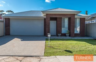 Picture of 40A Trinity Road, Morphett Vale SA 5162