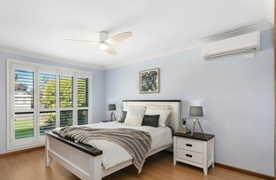 Picture of 7 Redmyre  Street, Long Jetty NSW 2261