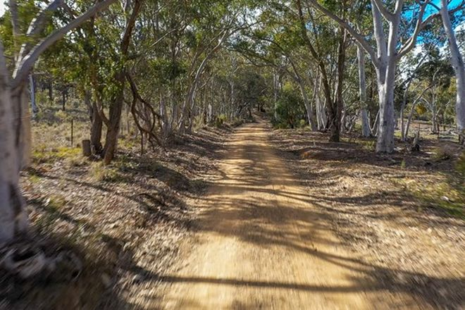 Picture of 185 (Lot 2) Bushs Lane, DALTON NSW 2581