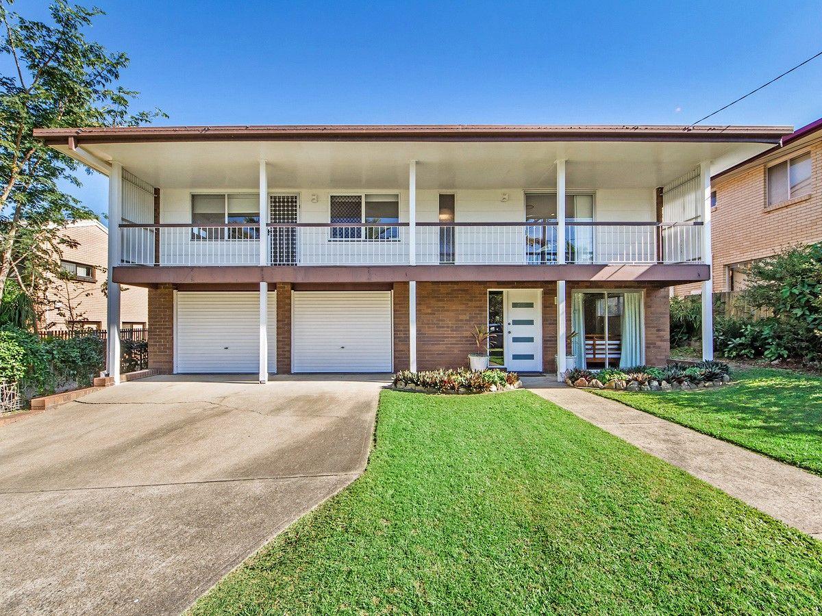 49 Ben Street, Chermside West QLD 4032, Image 2
