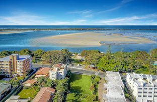 65 Esplanade, Golden Beach QLD 4551