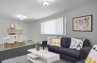 Picture of 2/53 Sunbeam Street, Fairfield QLD 4103