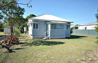 22 King Street, Urangan QLD 4655