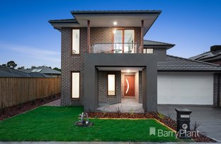 Picture of 3 Beaumont Drive, Chirnside Park VIC 3116