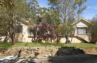 131 New Mount Pleasant Rd, Mount Pleasant NSW 2519