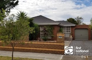 Picture of 10 Goulburn Court, St Albans VIC 3021