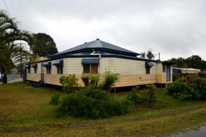 Picture of 23 Main St, YANDARAN QLD 4673