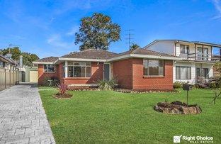Picture of 83 Barton Street, Oak Flats NSW 2529