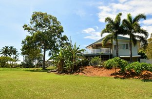 Picture of 146 Palm Beach, Russell Island QLD 4184