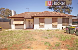 Picture of 33 Peacock Road, Elizabeth Downs SA 5113