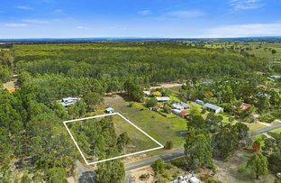 Picture of 58-60 Station St, Briagolong VIC 3860
