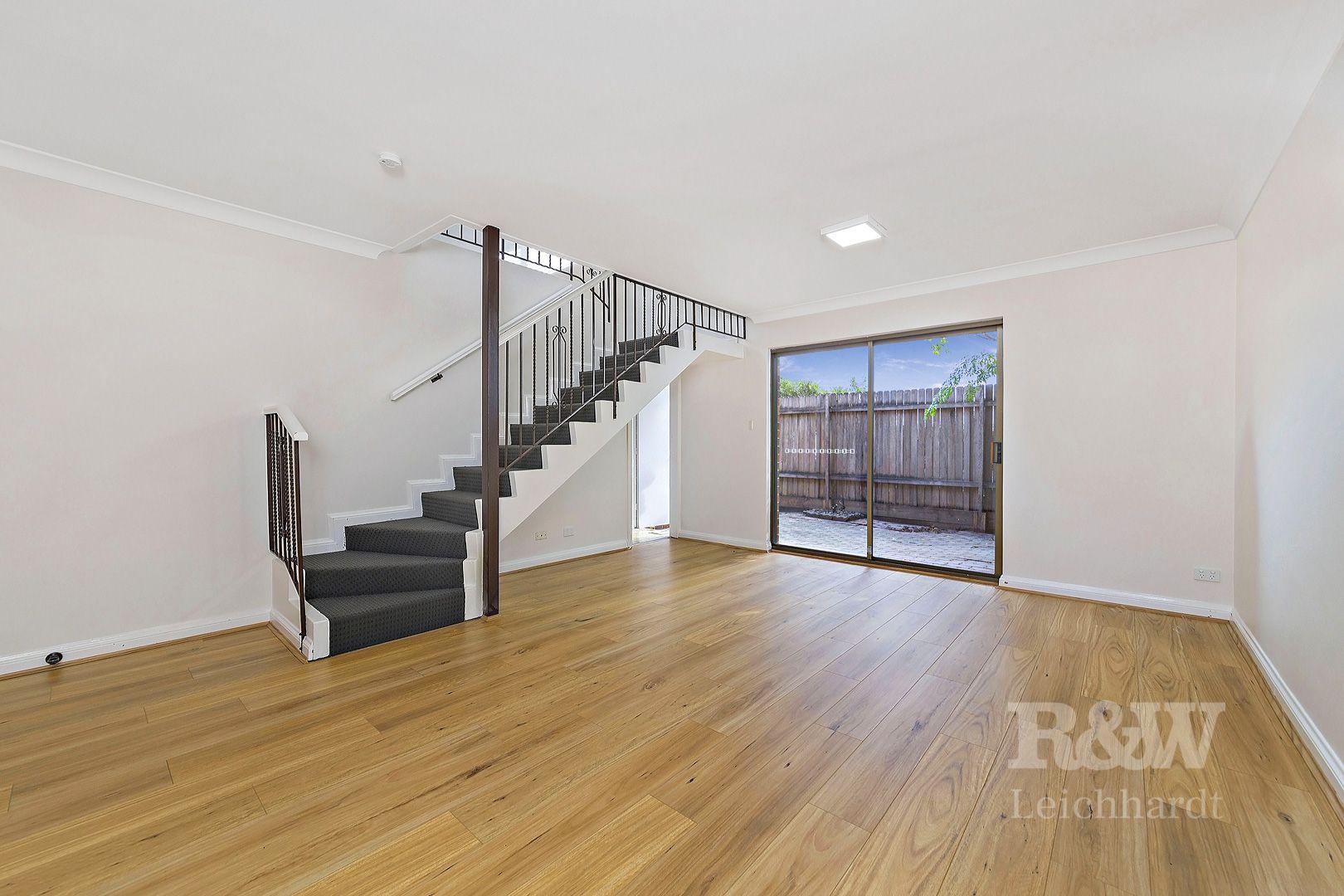 3/184 Elswick Street, Leichhardt NSW 2040, Image 1