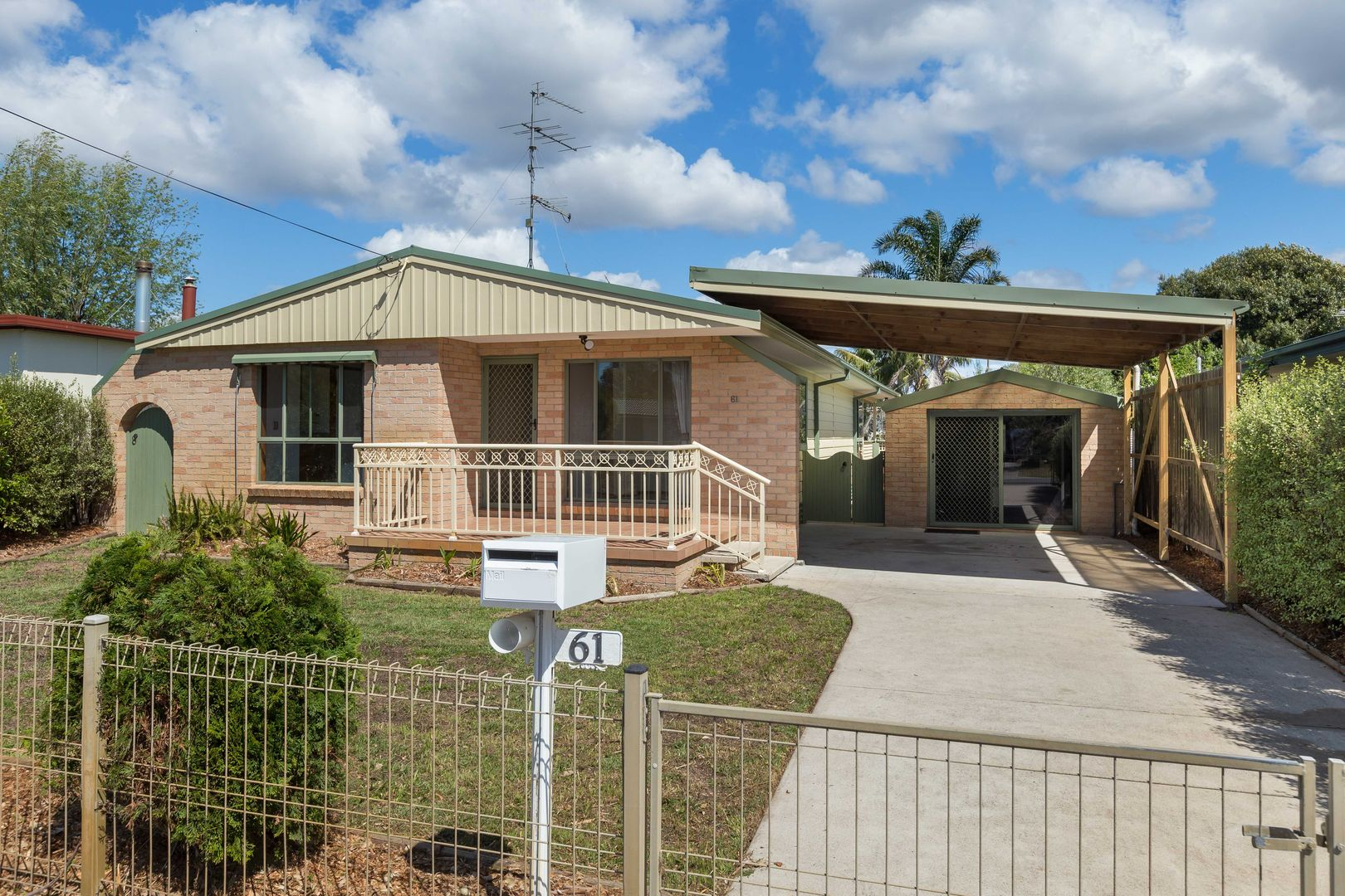61 Ainslie Parade, Tomakin NSW 2537, Image 0