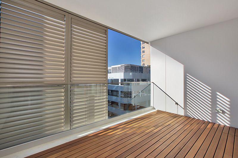 W505/310 Oxford Street, Bondi Junction NSW 2022, Image 0