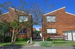 Picture of Unit 11/25 Learmonth Street, Alfredton VIC 3350
